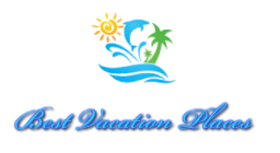 Best vacation places